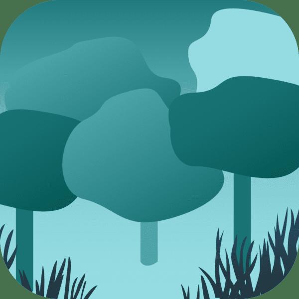 Donate Trees to Restore Habitats